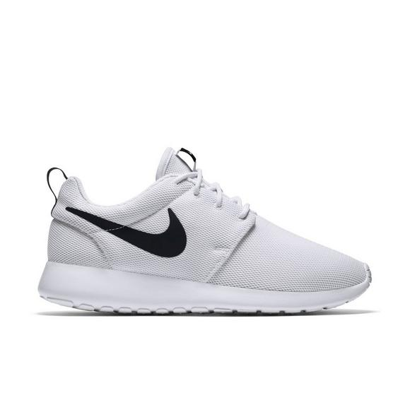outlet store a6a06 b1b75 Nike Roshe One