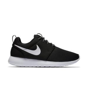 7e070afb0de85 Roshe One