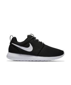 preț redus extrem de elegant potrivire grozavă Nike Roshe One