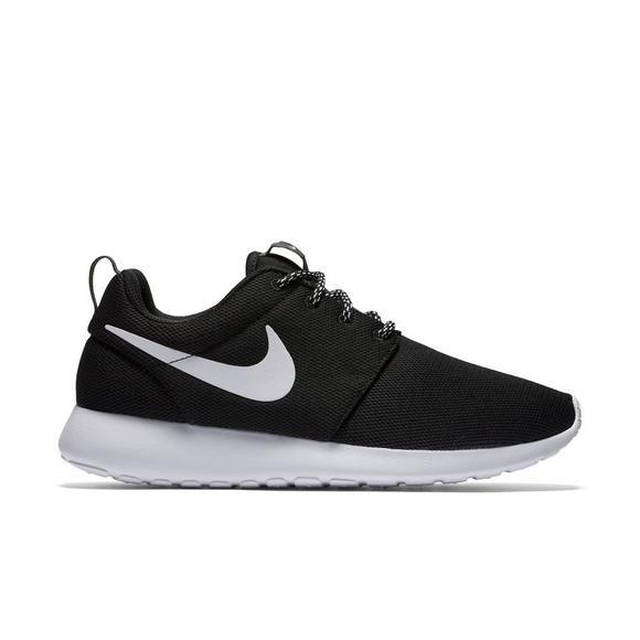 f4fafa00d8695 Nike Roshe One
