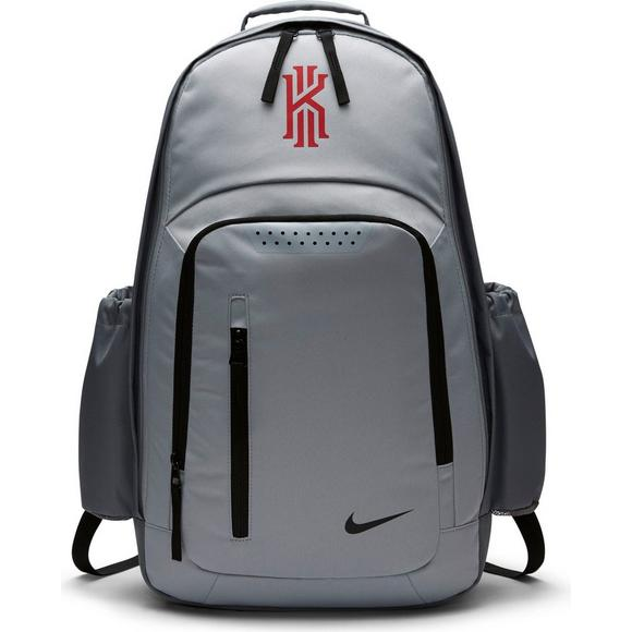 b2e4c03fb882 Nike Kyrie Backpack - Main Container Image 1