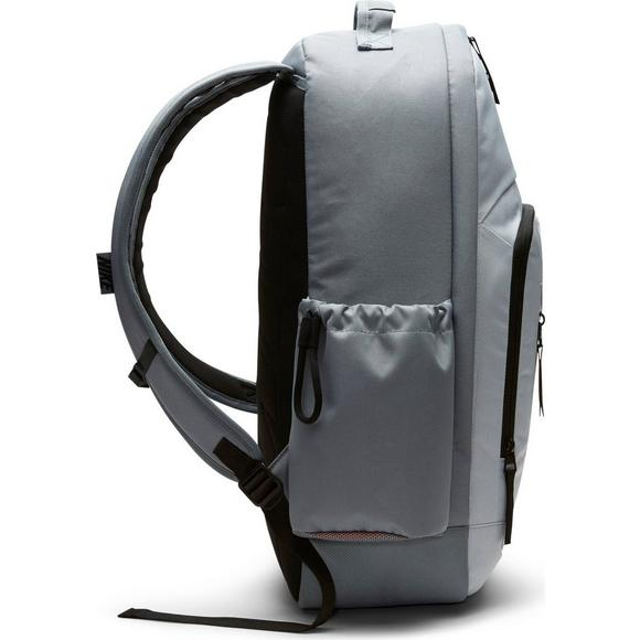 740a788915b2 Nike Kyrie Backpack - Main Container Image 2