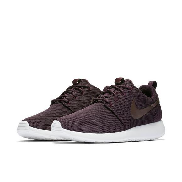 Indefinido Anunciante erupción  Nike Roshe One