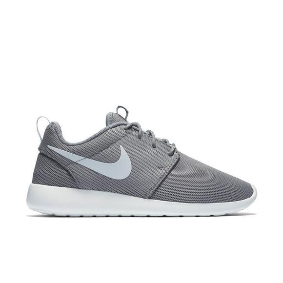 cheaper cde3e 78ce9 Nike Roshe One