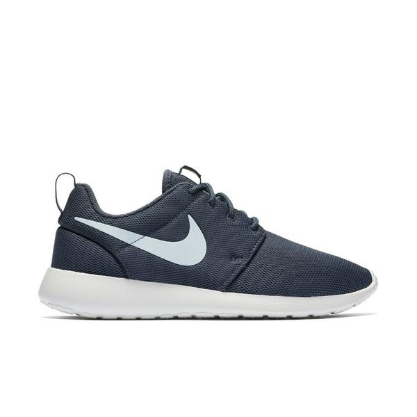 new products b6e6c 25f9a ... switzerland display product reviews for nike roshe one blue white  womens a80c9 a92ee