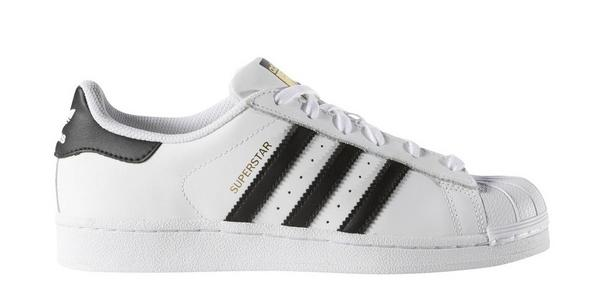 c83c487fc5e4 Display product reviews for adidas Superstar Women s Casual Shoes