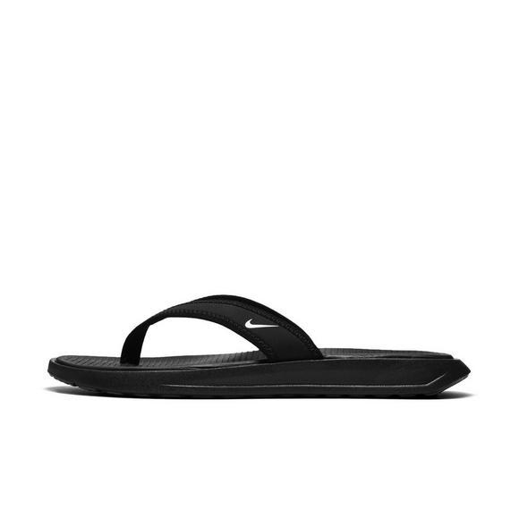 Sandals Celso Hibbett Us Ultra Thong Women's Nike b6y7gfY
