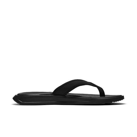 96e9ed3715d2 Nike Ultra Celso Thong Women s Sandals - Main Container Image 2