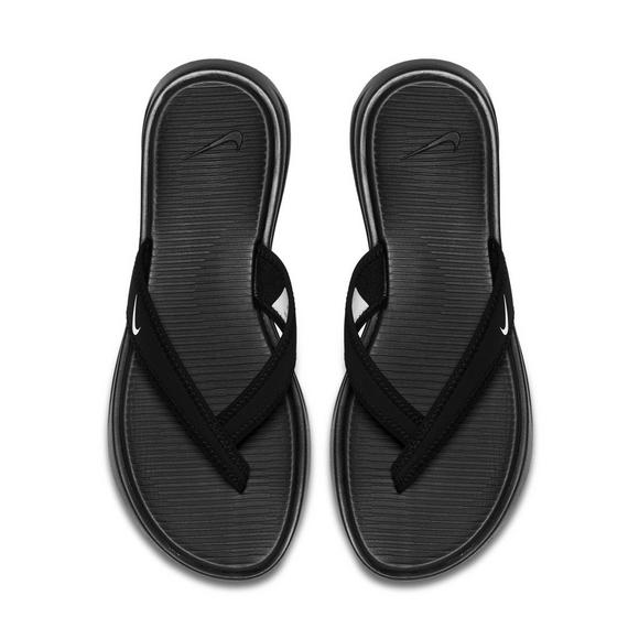 ce3f9128ea84 Nike Ultra Celso Thong Women s Sandals - Main Container Image 4