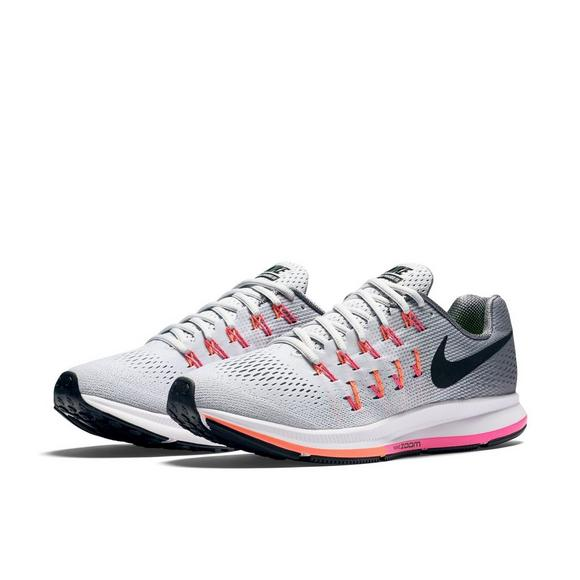 30214a0eff605 Nike Air Zoom Pegasus 33 Women s Running Shoe - Main Container Image 8
