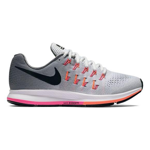 3ea754df43f81e Nike Air Zoom Pegasus 33 Women s Running Shoe - Main Container Image 1