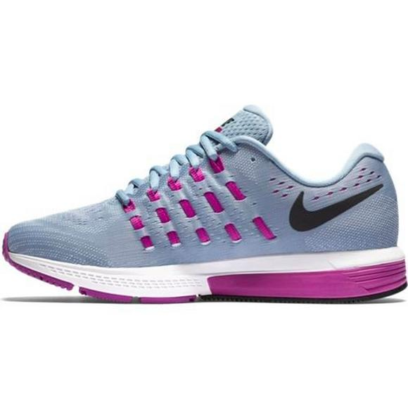 df24874a727d Nike Air Zoom Vomero 11 Women s Running Shoe - Main Container Image 2