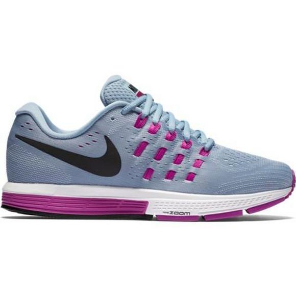 556bd6428181c Nike Air Zoom Vomero 11 Women s Running Shoe - Main Container Image 1