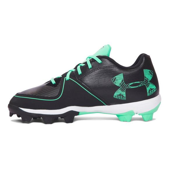 Under Armour Glyde Women s Softball Cleat - Main Container Image 2 acbd724e0e