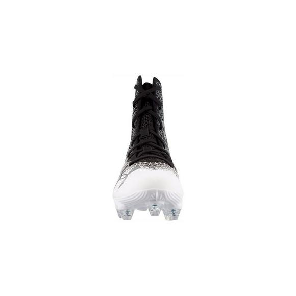 e42f73bee Under Armour Men s Highlight Select Football Cleat - Main Container Image 6