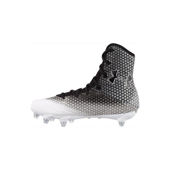 370c4bdfa Under Armour Men s Highlight Select Football Cleat - Main Container Image 2