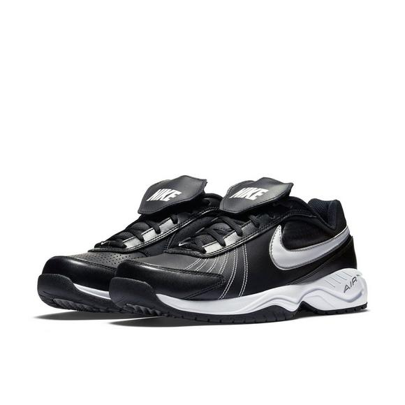 430ff9e8330af4 Nike Air Diamond Men s Baseball Trainer Shoes - Main Container Image 7