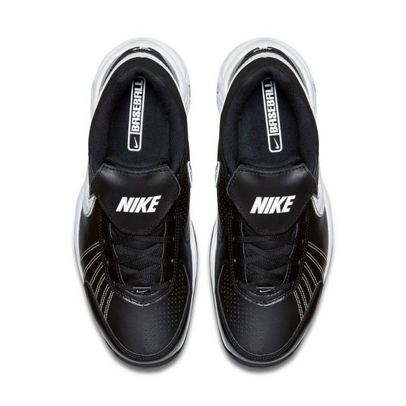 e22c5444fced17 Nike Air Diamond Men s Baseball Trainer Shoes - Main Container Image 5