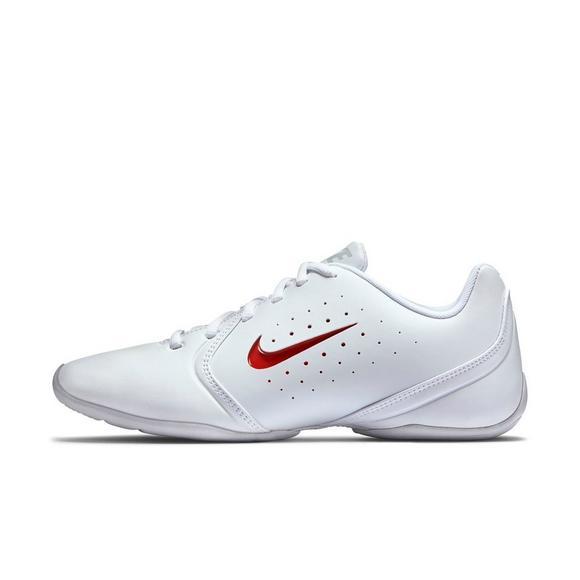 wholesale dealer ffd95 d4e91 Nike Sideline 3 Women s Cheerleading Shoe - Main Container Image 3