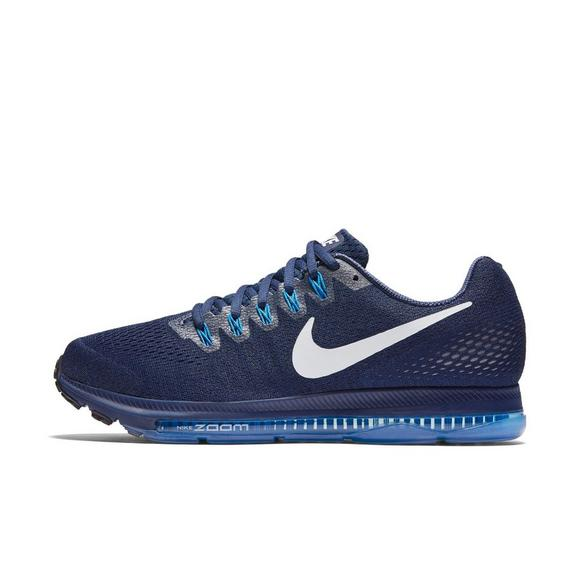 3a8cc626779 Nike Zoom All Out Low Men s Running Shoe - Main Container Image 2