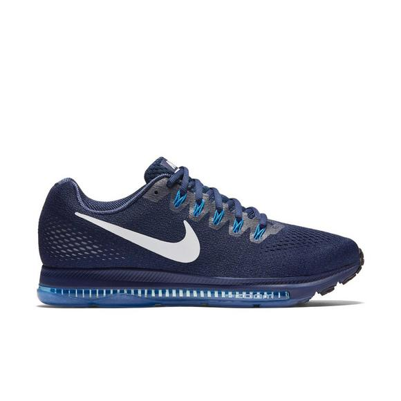6a3ebbb0764c Nike Zoom All Out Low Men s Running Shoe - Main Container Image 1