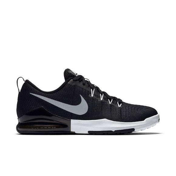 1270c48bf858e Nike Zoom Train Action Men s Training Shoes - Main Container Image 1