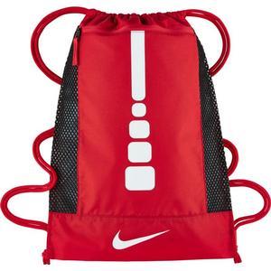 5dc6fc3669 Nike Hoops Elite Gym Sack Pack