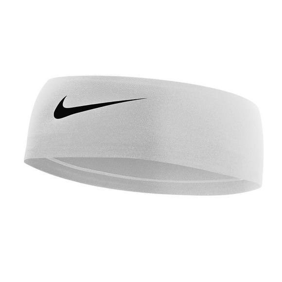 Nike Women s Fury Headband 2.0 - Main Container Image 1 bee45c8773f