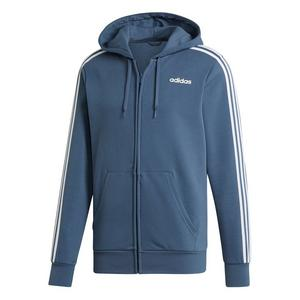 78844e39 adidas Men's Hoodies & Sweatshirts