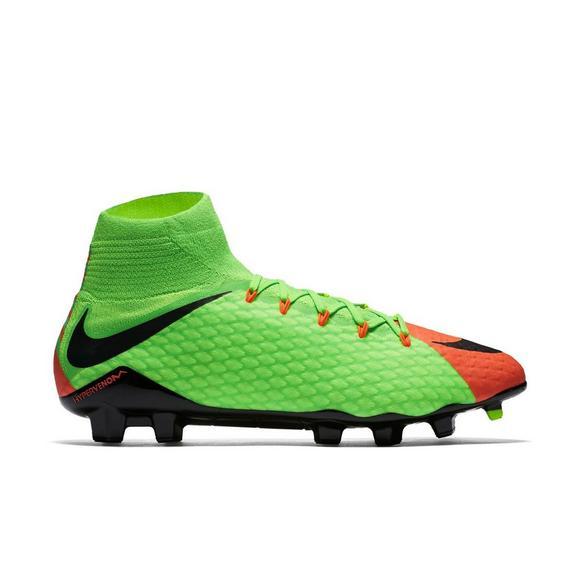 nike hypervenom soccer cleats release date