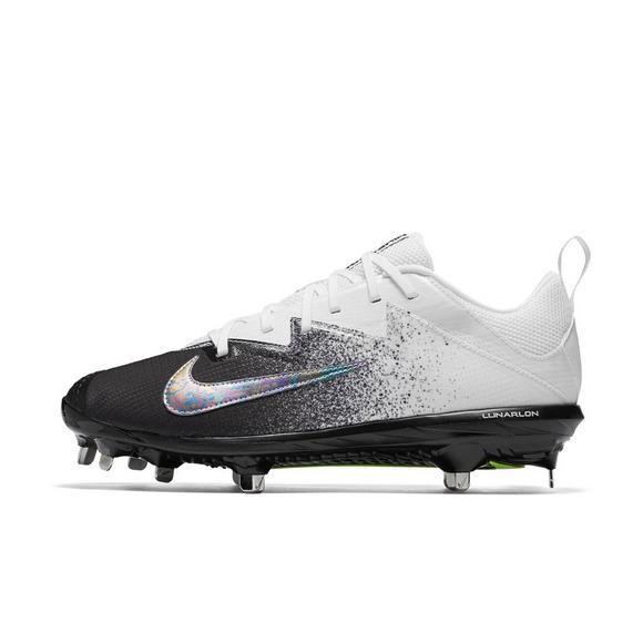 e5c1268da5a Nike Vapor Ultrafly Pro