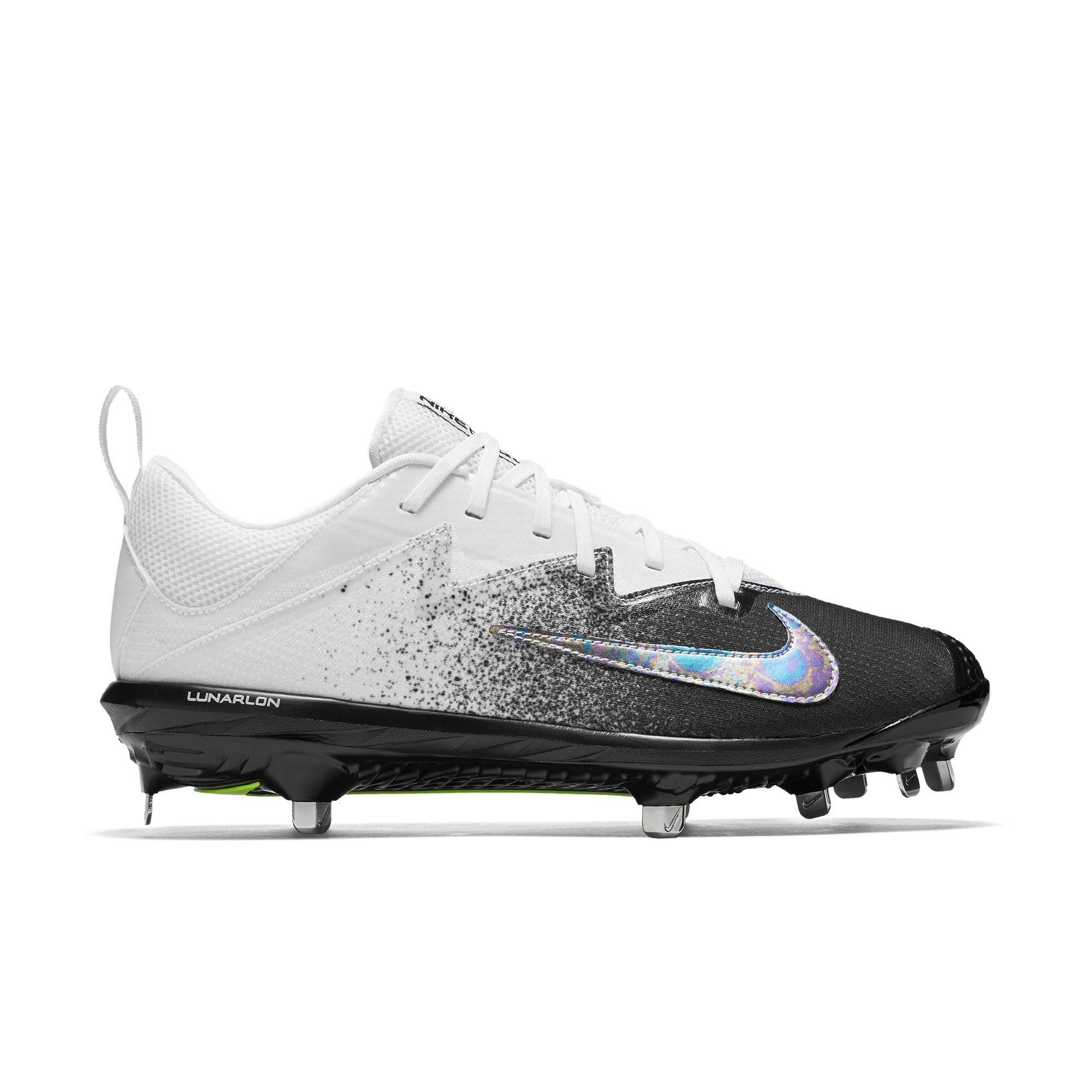 Nike Vapor Ultrafly Pro \