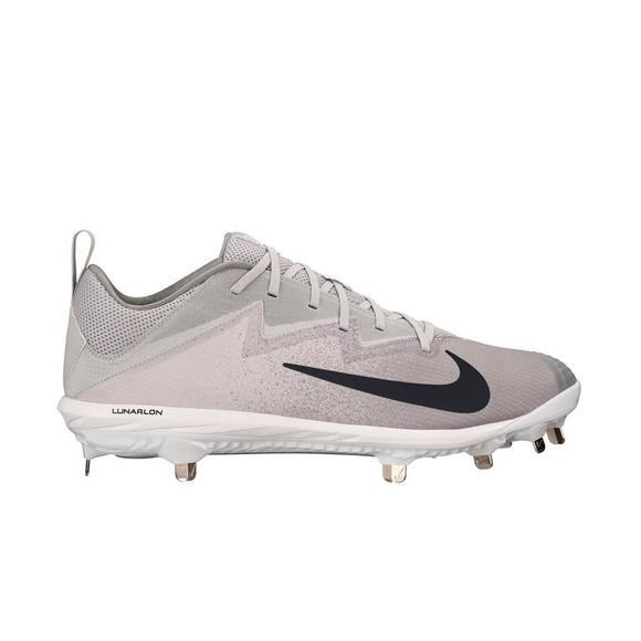 f5f4b4c7c Nike Men s Vapor Ultrafly Pro Baseball Cleats - Main Container Image 1