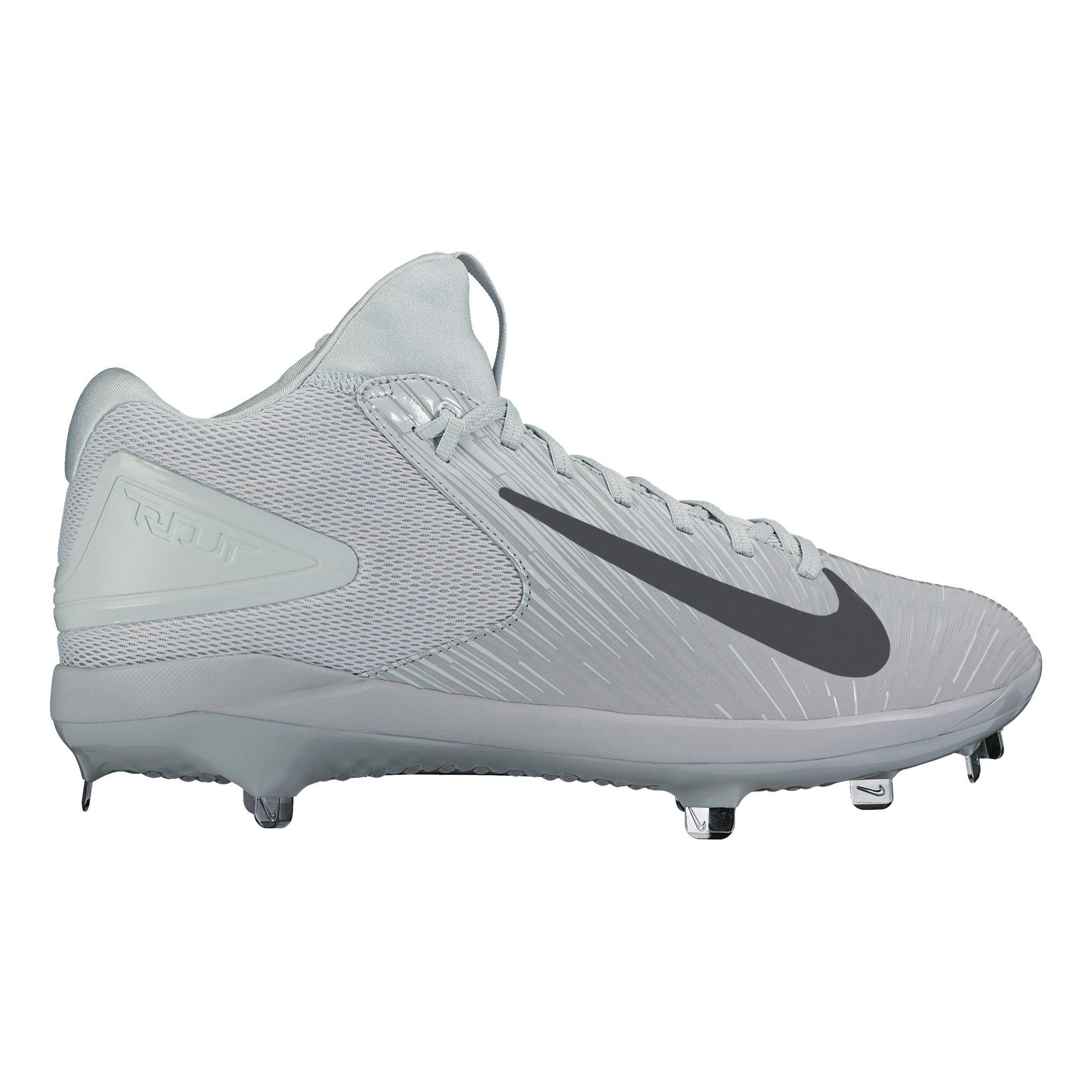 Nike Force Trout 3 Pro Men\u0027s Baseball Cleats - Main Container Image 1
