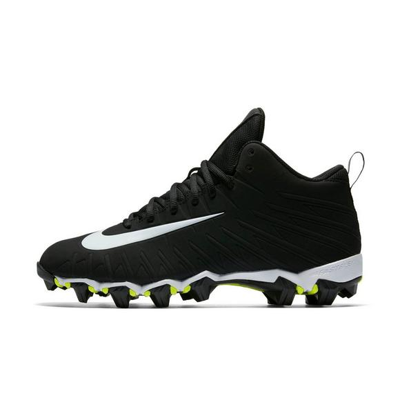 3ad84f5ad349 Nike Alpha Menace Shark Men's Football Cleats - Main Container Image 2