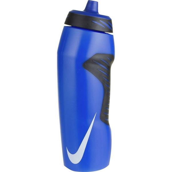 7264cffa80 Display product reviews for Nike Hyperfuel Water Bottle - 32oz