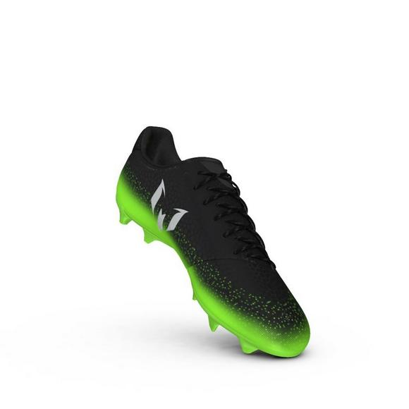 e63938aad6c ... adidas Messi 16.3 FG Men s Soccer Cleats - Main Container Image ...