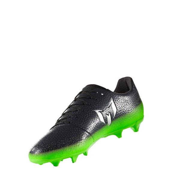 1e24c447e adidas Messi 16.3 FG Men s Soccer Cleats - Main Container Image 2