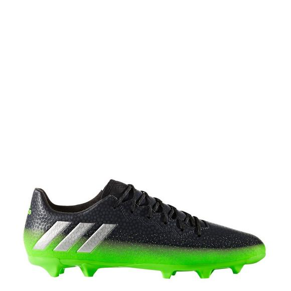 67c788b808f adidas Messi 16.3 FG Men's Soccer Cleats - Main Container Image 1
