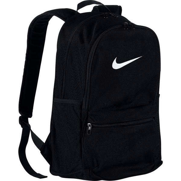 563f490e6957 Display product reviews for Nike X-Large Mesh Backpack