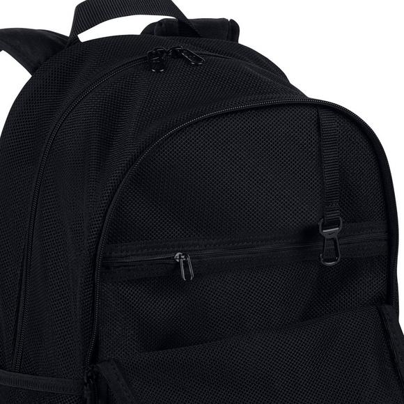 6ebb3a5c2f Nike X-Large Mesh Backpack - Main Container Image 2