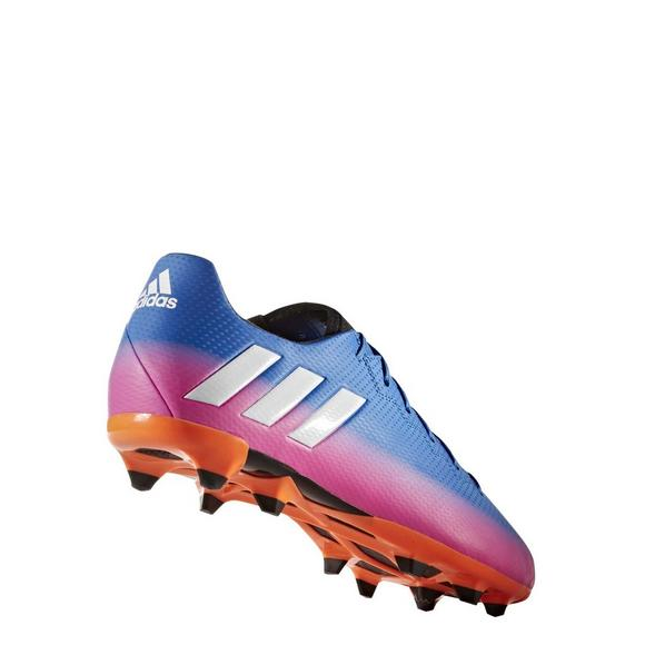 9e572d7e5 adidas Messi 16.3 FG Men s Soccer Cleats - Main Container Image 3