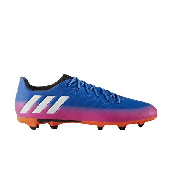3482d54333d adidas Messi 16.3 FG Men s Soccer Cleats - Main Container Image 1