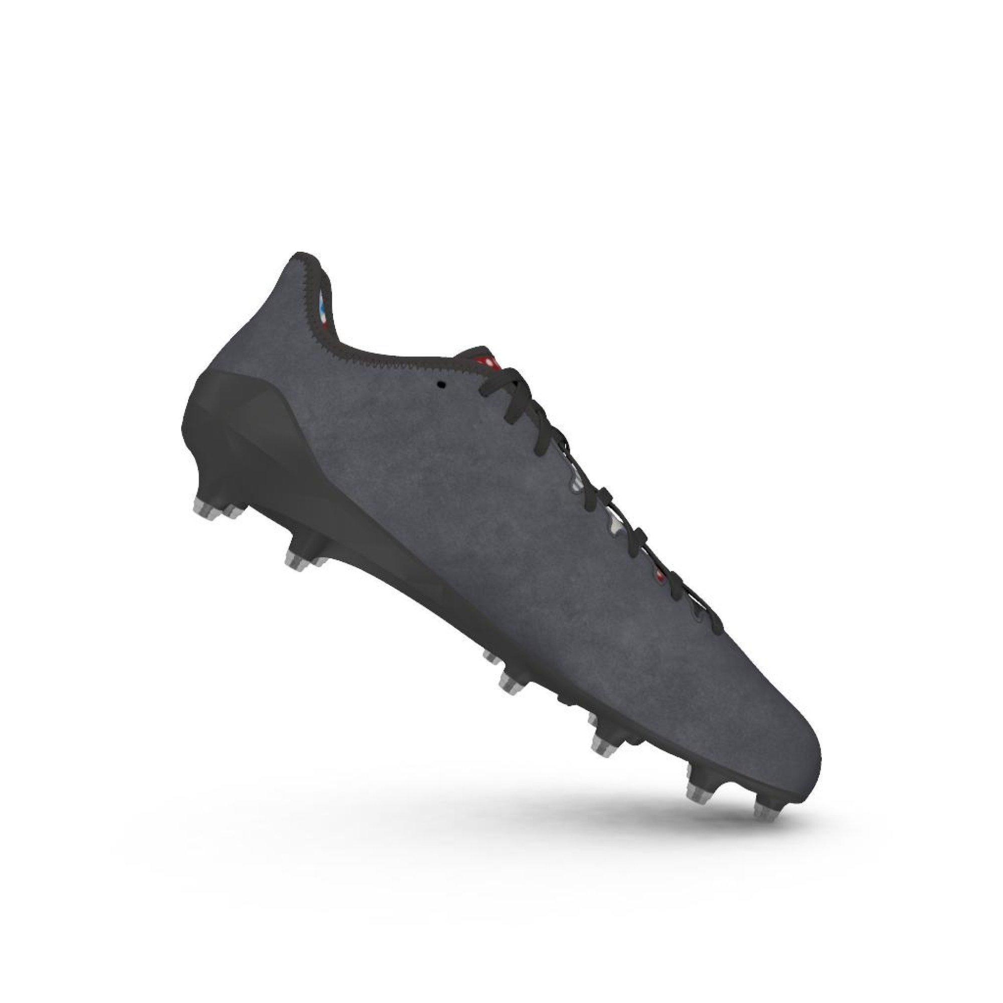 adidas 5 0 football cleats. adidas men\u0027s adizero 5-star 6.0 sundays best football cleat - main container image 5 0 cleats