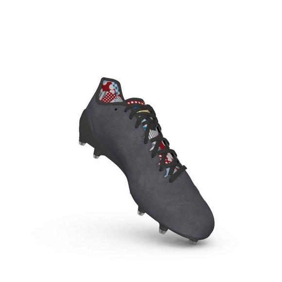 09fb73135e1 ... adidas Men s adizero 5-Star 6.0 Sundays Best Football Cleat - Main  Container Image ...