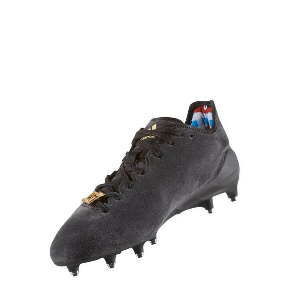 e04318aac45 adidas Men s adizero 5-Star 6.0 Sundays Best Football Cleat - Main  Container Image 2