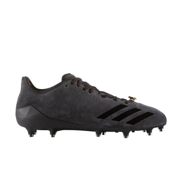 bcf5805aef2 adidas Men s adizero 5-Star 6.0 Sundays Best Football Cleat - Main  Container Image 1