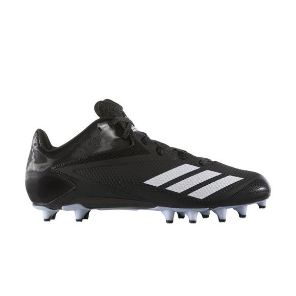 64592986b7f adidas Men s 5 Star Low Football Cleats - Main Container Image 1