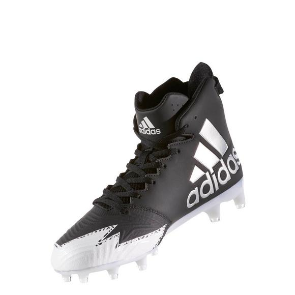 detailed look 81a93 b6ef8 adidas Freak X Carbon Mens Football Cleats - Main Container Image 2