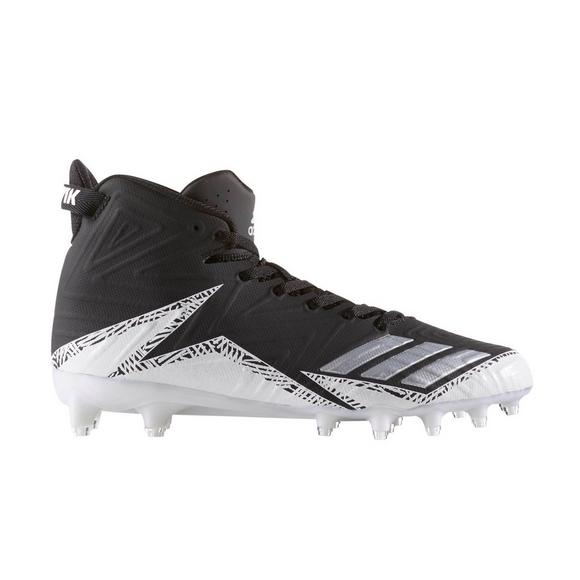 10b27328073 adidas Freak X Carbon Men s Football Cleats - Main Container Image 1